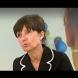 Пулмолог сподели във видео какво очаква да стане на есен с коронавируса