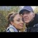 Ето го бременното коремче на Радина Кърджилова - актрисата вече не се крие! (Снимки):