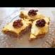 Сладкиш Агнеса от маминия тефтер за 40 минути. Супер хрупкав и разтапящо вкусен! Вадете яйцата и да започваме (Видео):