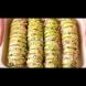 Зашеметяващи тиквички с кайма на фурна - забравете сармите и пълнените чушки, това е перфектната рецепта: