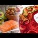 4 вълшебни храни, които смъкват холестерола не по-зле от хапчетата:
