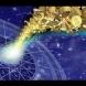 Пари и бизнес-Астроскенер за юни 2020 г. за всички зодии-Зодия Дева-Увеличаване на доходите, зодия Стрелец-Успех