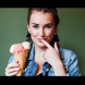 Учените пак ни порицаха: Цял живот ядем грешно сладоледа! Ето как е правилният начин: