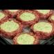 Ей това е най-вкусната рецепта за кюфтета - и сочни, и вкусни, и засищащи! Райски кюфтаци с плънка:
