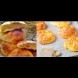 Спешни сиренки с лъжица - най-бързата и сполучлива рецепта! Половин час и вече са на масата: