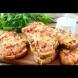 Хулигански филийки Минутки - най-вкусната и бърза закуска за гладна фамилия: