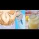 Метаболитна горелка с лимон и чесън за екстремно топене на паласки и висменки: