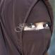 Как изглеждат съвременните арабски жени без бурки (Галерия)