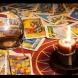 Седмична Таро прогноза от 8 до 14 юни-Просперитет и успех за зодия Дева, зодия Стрелец постига щастие