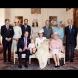 8 думи, които са табу за всички от кралското семейство - ето какво им е забранено да казват: