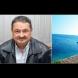 """""""От утре пускаме топлото"""" - проф.Георги Рачев с гореща прогноза за лятото, ето кога ще става и за море:"""