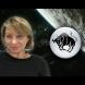 Мощни Юнски изненади от СЪДБАТА чукат върху живота на една зодия: ето какво разкрива топ астроложката Анджела Пърл