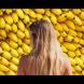 Тази жена яде по 50 банана на ден и приема по 5000 калории дневно! Ето как изглежда тялото ѝ (Снимки):