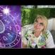 ТОП Хороскоп от 25 до 31 май 2020 г. на Анжела Пърл: Близнаците ще станат фаворити на Съдбата,Скорпионите - пари от неочаквани източници.