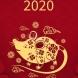 Китайски хороскоп за 2020: МОЩЕН късмет до края на годината да очакват родените през: