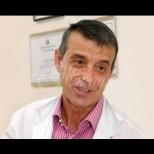 Проф. Костов-Вулкан от коронавирус ще избухне в България