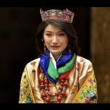 Наричат я азиатската Кейт Мидълтън - вижте кралицата, която спира дъха с красотата си? (Снимки):