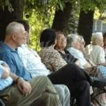 Вдигат пенсиите от 1 юли. Ето с колко
