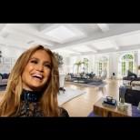 Надникнете в приказния апартамент на Дженифър Лопес в Ню Йорк - разточителен лукс за 15 милиона (Снимки):