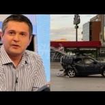 Големи разкрития за убийството на Милен Цветков се очакват скоро