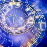 Седмичен хороскоп от 29 юни до 5 юли 2020 г.-Зодия Лъв късмет и щастие, зодия Близнаци облаците се разпръсват