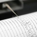 Земетресение стресна България