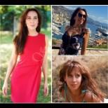 Д-р Неделя Щонова отказала брак на милионер и живот в 5-звезден лукс! (Снимки):