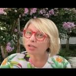 Астропрогнозата за юли 2020 на Анджела Пърл-Близнаци-Във втория дом на финансите и доходите, Водолей-Домът на работа и здраве.