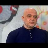 Доц. Петър Атанасов, ръководител на COVID отделението в Пирогов огласи притеснителни факти!