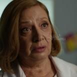 Д-р Кръстева от Откраднат живот – майка на Къванч Татлъту