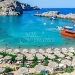 Ето какво трябва да правим вече, за да влезем в Гърция от 1 юли