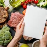 Отключи метаболизма! Най-добрите храни, които го ускоряват и става фурия!