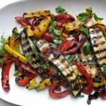 Как да си мариноваме зеленчуци, за да станат сочни като от заведение приготвени