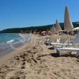 Ето кои са най- скъпите плажове на нашето Черноморие
