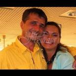 Бранко, бившият мъж на Ани Салич проговори за раздялата: