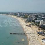 Ето как вървят цените по нашето Черноморие, заради КОВИД-19 и спада на туристи