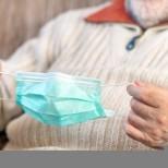 Издъхна и фелдшерът с COVID-19 след лечение с чай и аспирин