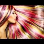 Цветът на косата предопределя съдбата - ето какво те очаква според твоя: