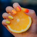 Модерен летен дизайн на ноктите през 2020 г.! 23 красиви идеи за изтънчен вкус!