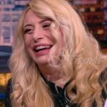 Ваня Щерева залитна също по новата интервенция за дърпане на очите. Няма да я познаете (снимка)