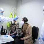 Студентка с коронавирус мина през България на път за Гърция и стана страшно