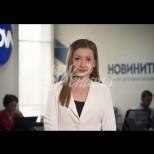 Ето каква е новата половинка на Виктор Николаев, която се превърна в любимка на Нова