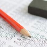 Ето колко ученици са изкарали пълен брой точки по математика и БЕЛ на матурите