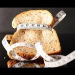 Хапваш си сладко хлебче, а талийката се топи - 3 ТОП-рецепти за диетичен хляб: