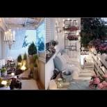 20 романтични идеи за балкона - веднага ще ви се прииска да се сгушите там с любимия човек (Снимки):