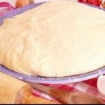 Тайната на домашния хляб се крие във втасването, а за него трябва да знаете това и грешка няма да имате