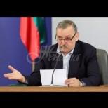 Проф. Кантарджиев с важно обръщение към българите