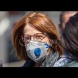 Фандъкова за коронавируса: Данните за София са притеснителни
