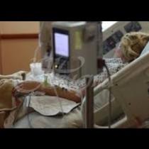 Милица беше дошла да ражда, а докторката като я погледна, очите ѝ се напълниха със сълзи...