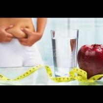 5 златни съвета за отслабващи и 3-те най-любими женски диети: